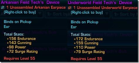 swtor-arkanian-underworld-field-tech-7