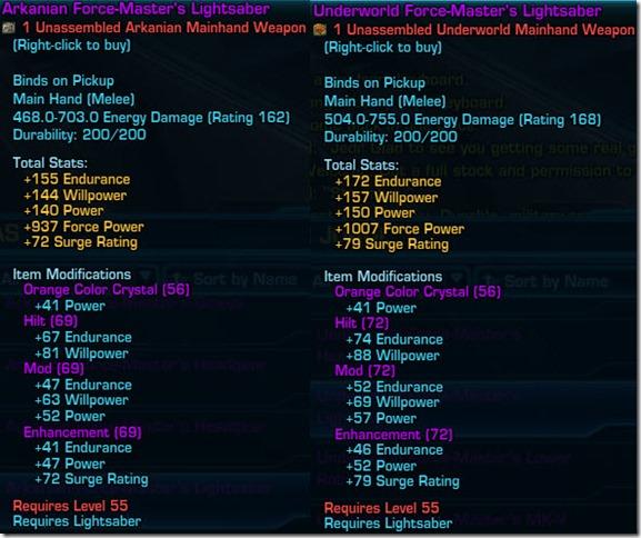 swtor-arkanian-underworld-force-master
