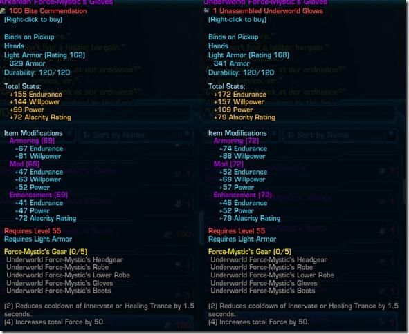 swtor-arkanian-underworld-force-mystic-3