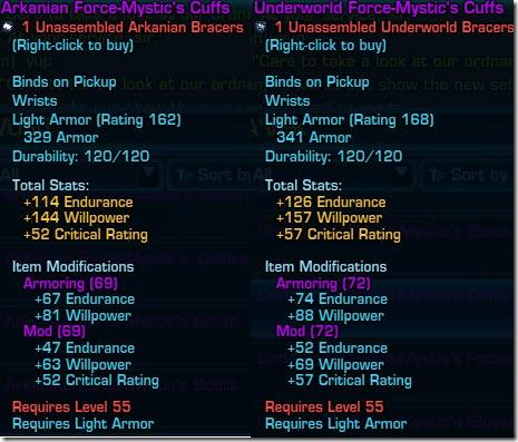 swtor-arkanian-underworld-force-mystic-6