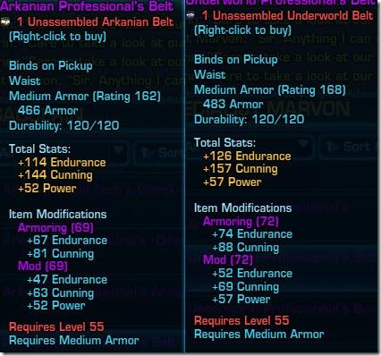 swtor-arkanian-underworld-professional-7