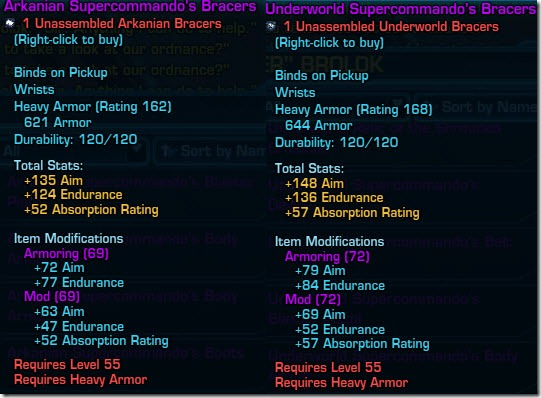 swtor-arkanian-underworld-supercommando-6