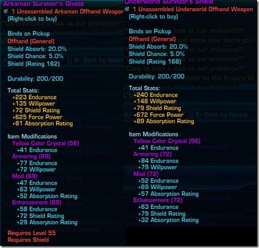 swtor-arkanian-underworld-survivor-11
