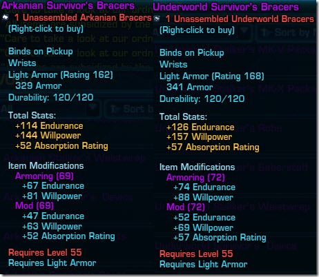 swtor-arkanian-underworld-survivor-6
