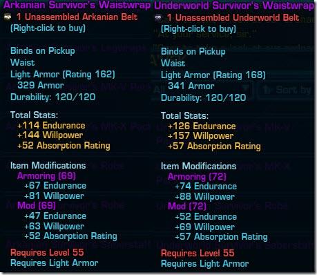 swtor-arkanian-underworld-survivor-7