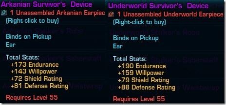 swtor-arkanian-underworld-survivor-8