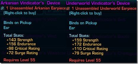 swtor-arkanian-underworld-vindicator-8