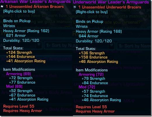 swtor-arkanian-underworld-war-leader-5