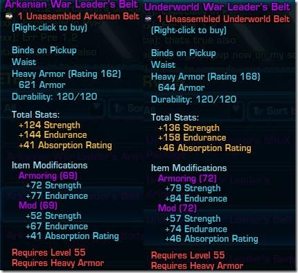 swtor-arkanian-underworld-war-leader-7