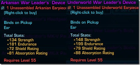 swtor-arkanian-underworld-war-leader-8