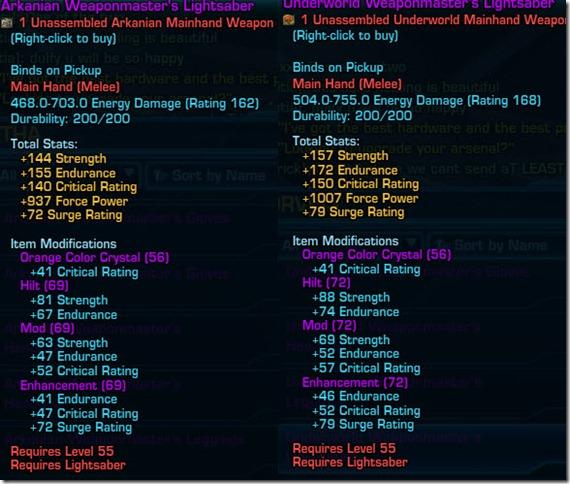 swtor-arkanian-underworld-weaponmaster-10