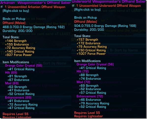 swtor-arkanian-underworld-weaponmaster-11