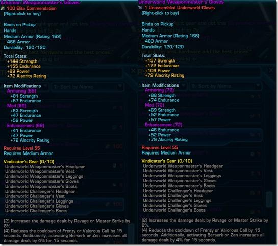 swtor-arkanian-underworld-weaponmaster-2
