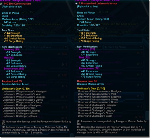 swtor-arkanian-underworld-weaponmaster-3