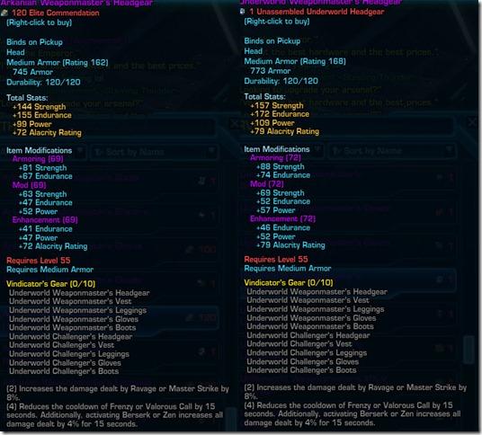 swtor-arkanian-underworld-weaponmaster-4