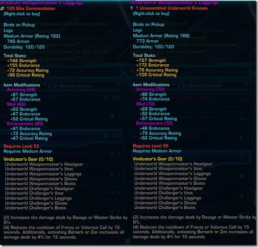 swtor-arkanian-underworld-weaponmaster-5