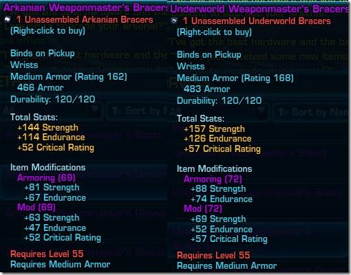 swtor-arkanian-underworld-weaponmaster-6