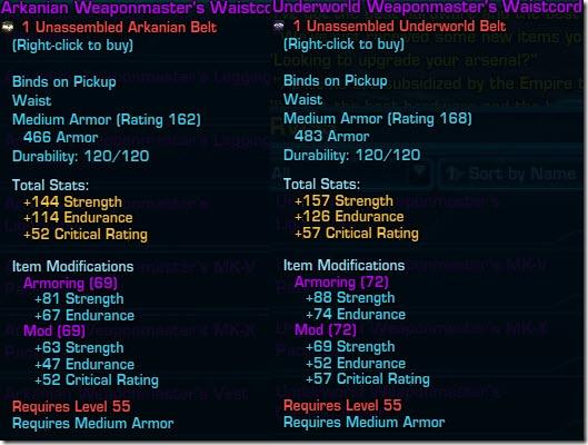 swtor-arkanian-underworld-weaponmaster-7
