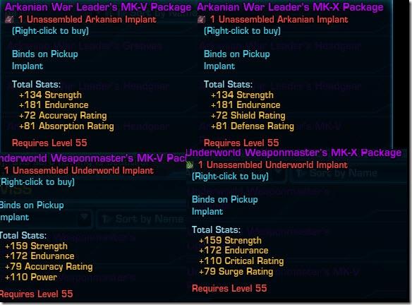 swtor-arkanian-underworld-weaponmaster-9