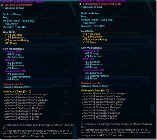 swtor-arkanian-underworld-weaponmaster