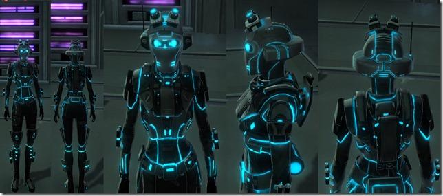 swtor-blue-scalene-armor-gree