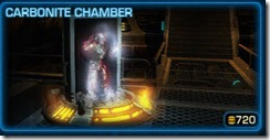 swtor-carbonite-chamber