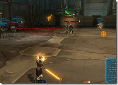 swtor-cartel-lieutenants-scum-and-villainy-operations-guide