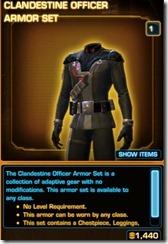 swtor-cartel-market-clandestine-officer-armor-set