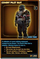 swtor-cartel-market-covert-pilot-suit