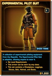 swtor-cartel-market-experimental-pilot-suit