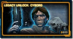 swtor-cartel-market-legacy-unlock-cyborg