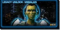 swtor-cartel-market-legacy-unlock-mirialan