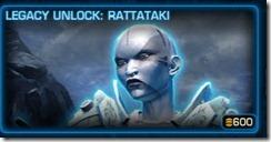 swtor-cartel-market-legacy-unlock-rattataki
