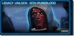 swtor-cartel-market-legacy-unlock-sith-pureblood