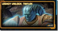 swtor-cartel-market-legacy-unlock-twi'lek