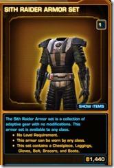 swtor-cartel-market-sith-raider-armor-set