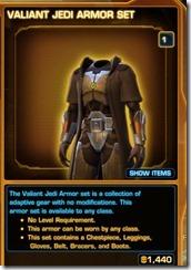 swtor-cartel-market-valiant-jedi-armor-set