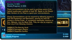 swtor-classic-commendation-patch-2.0