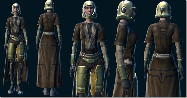 swtor-classic-conservator-armor
