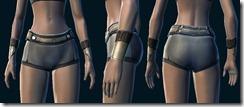 swtor-classic-conservator-belt-bracers
