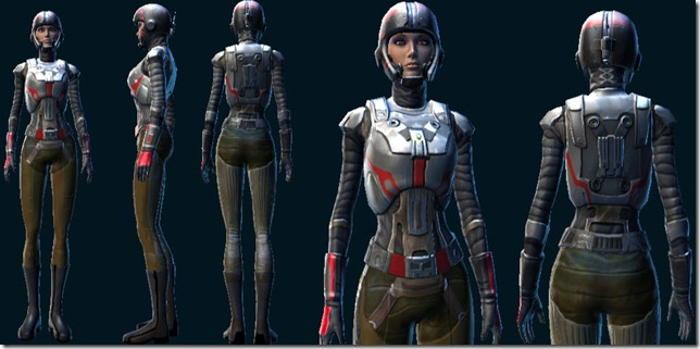 swtor-classic-contractor-armor-space-pirate