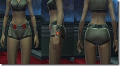 swtor-classic-contractor-belt-bracers