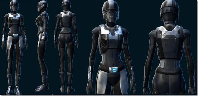 swtor-classic-despot-armor