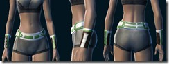 swtor-classic-forward-recon-belt-bracers