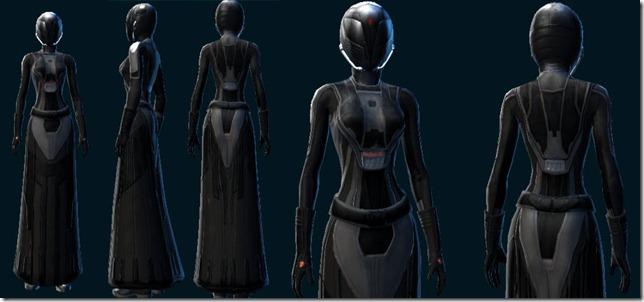 swtor-classic-phantom-armor-space-pirate