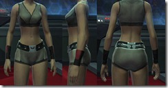 swtor-classic-trailblazer-belt-bracers