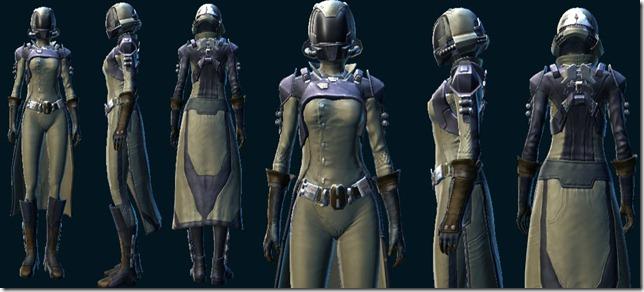 swtor-conqueror-armor-agent-empire