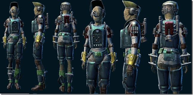 swtor-conqueror-armor-bounty-hunter-empire