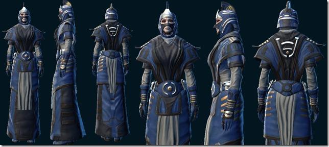 swtor-conqueror-armor-consular-republic