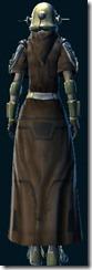 swtor-conservator-armor-cartel-market-2